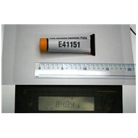 E41151 ABB备件 导电油脂 机器人保养