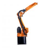 KR8 R1620代理KUKA库卡机器人弧焊装配搬运*