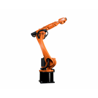 KR16 R2010代理KUKA库卡机器人弧焊搬运