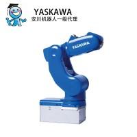 安川MOTOMAN-MotoMINI机器人