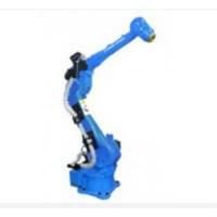 MPL80 安川码垛机器人 臂展:2061丨80kg