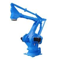 MPL100 安川码垛机器人 臂展:3159丨100kg