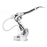 ABB机器人 IRB 1520ID 负载: 4kg