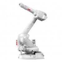 ABB机器人IRB 1600-6/1.2 负载:6kg