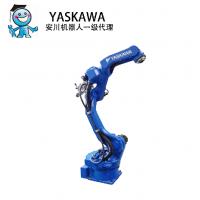 安川 MA1440 电弧焊/工业铰接机器人