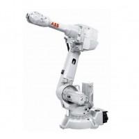 ABB机器人IRB 2600-12/1.65 负载:12kg