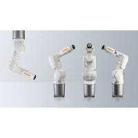 KUKA工业机器人KR 10 R900-2库卡机器人代理
