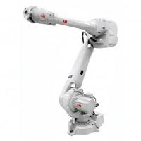 ABB机器人IRB 4600-40/2.55 负载:40kg