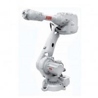 ABB机器人IRB 4600-60/2.05 负载60kg