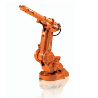 ABB焊弧机器人IRB 1410-5/1.45负载5公斤