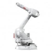 ABB焊弧机器人IRB 1600-6/1.45负载6公斤