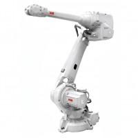 ABB焊弧机器人IRB 4600-40/2.55负载40公斤