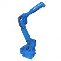 HP20F 安川多功能机器人 臂展:1717mm丨20kg