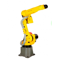 FANUC发那科焊接机器人M-10iA/7L
