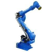 MS165 安川搬运机器人臂展:2702mm丨180kg