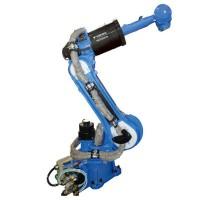 MS80W II 安川搬运机器人臂展:2236mm丨80kg