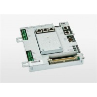 ABB机器人备件喷涂工艺板3HNA023282-001