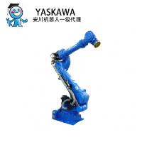 安川MH225机器人