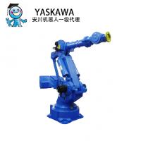 安川UP400RDⅡ机器人
