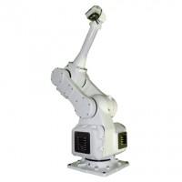 MPK2 安川搬运工业机器人 臂展:900mm丨3kg