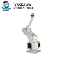 安川MPK2机器人