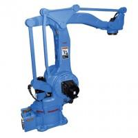 MPK50 安川码垛工业机器人 臂展:1893mm丨50kg