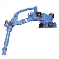 EPH130RLD安川搬运机器人臂展3474mm丨130kg