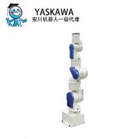 安川SIA5F 自动化/转运铰接机器人