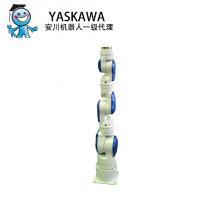 安川 SIA10D机器人