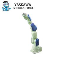 安川SIA20F机器人