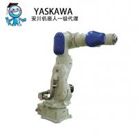 安川 SIA50D机器人