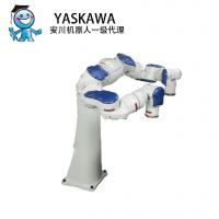 安川 SDA5F机器人