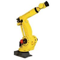 FANUC发那科大型机器人M-900IB/360