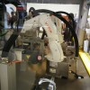 KUKA工业机器人KR6 R700-2新零售适用