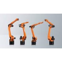 库卡工业机器人KR 8 R2010-2搬运|码垛