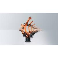KUKA机器人KR16 R2010库卡代理适用焊接|搬运