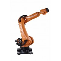 KUKA机器人KR20 R1810-2库卡工业机器人代理