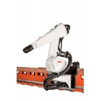 ABB机器人IRB5500-23工艺臂