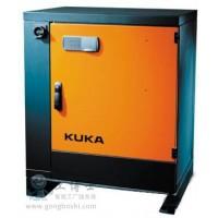 库卡机器人控制柜 KR C4控制系统 机器人运动控制