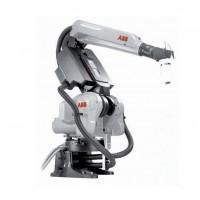 ABB机器人IRB5400-22工艺臂负载25KG臂展