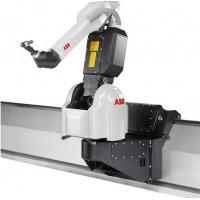 ABB机器人IRB580-12负载10KG臂展2200MM