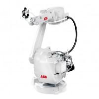 ABB机器人IRB52负载7KG臂展2200MM