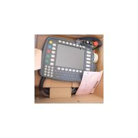 库卡机器人示教器 KCP2 00-130-547