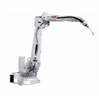 ABB机器人IRB 2600ID-8/2.00负载8KG