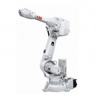 ABB机器人IRB 2600-20/1.65负载20公斤
