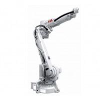 ABB机器人IRB 2600-15/1.85负载15公斤