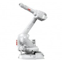 ABB机器人IRB 1600-6/1.2负载6公斤