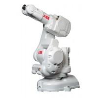 ABB机器人IRB 140 abb工业机器人
