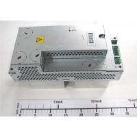 ABB机器人驱动器伺服驱动单元 3HAC035381-001