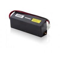ABB机器人配件 电池电容 3HAC025562-001